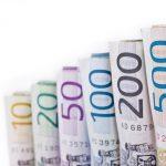 Jak stał się miliarderem Francois Pinault?