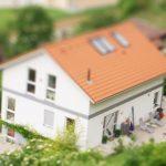 Na jakie mieszkania stać typową polską rodzinę