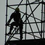Industrializacja jako spoiwo społeczeństwa