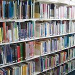 Książki o e-biznesie