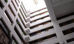 Czy potrzebujemy kredyt na nieruchomość?